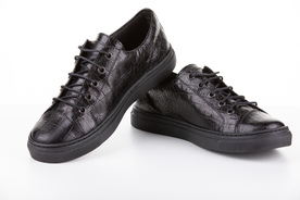 WOMAN SNEAKERS LAGARTO